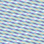 Geradores de patterns em CSS