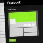 Social Media Image Maker: adapte sua imagem para as redes sociais
