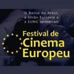 Começa hoje o Festival de Cinema Europeu no CCBB/RJ