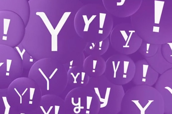 Yahoo 30 days
