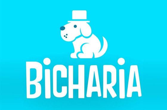 bicharia