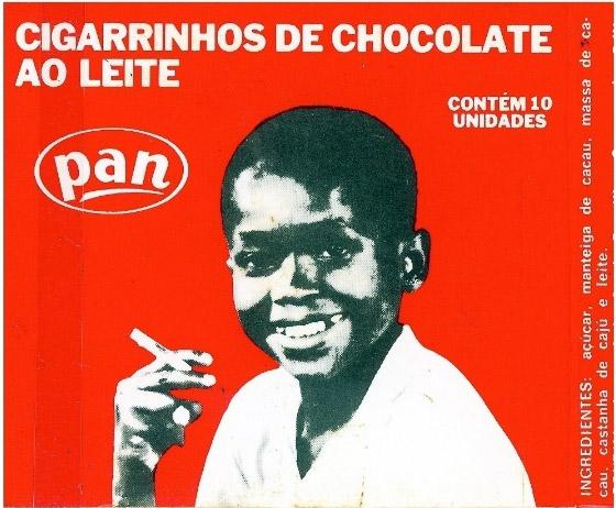 cigarrinhos-chocolate-pan