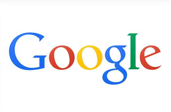 google redesign