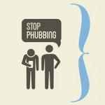 Você é um phubber?