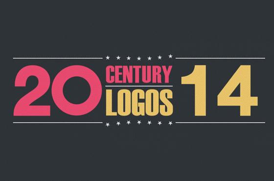 Century Logos
