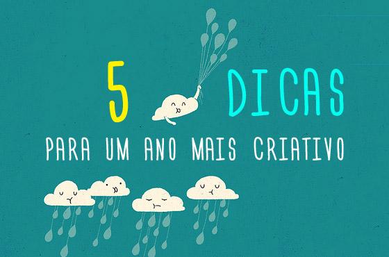 5dicas
