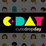 #cday: o que rolou no evento do Cutedrop?