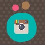 Soluções para estar no Instagram sem precisar de smartphone