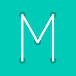 Anitype: tipografia animada em javascript