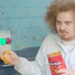 Os 5 comerciais finalistas de Doritos para o Super Bowl