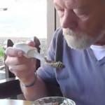Uma inovação que vai mudar a vida de pessoas com mal de Parkinson