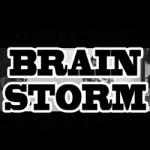 Brainstorm, a língua dos publicitários