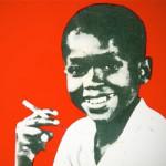 7 exemplos politicamente incorretos dos anos 80 e 90 para as crianças