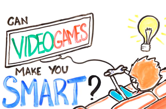 video-games-1