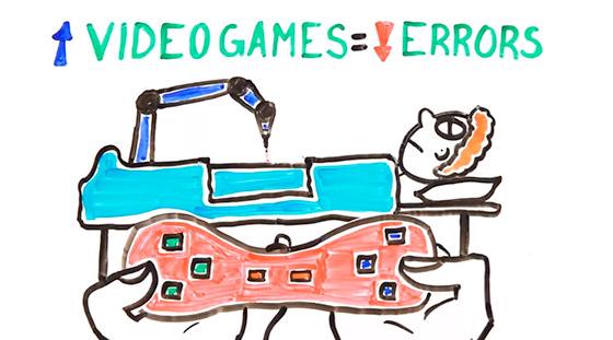 video-games-medicina