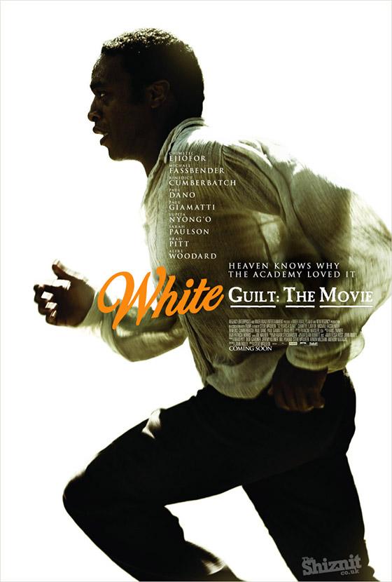 white-sincero