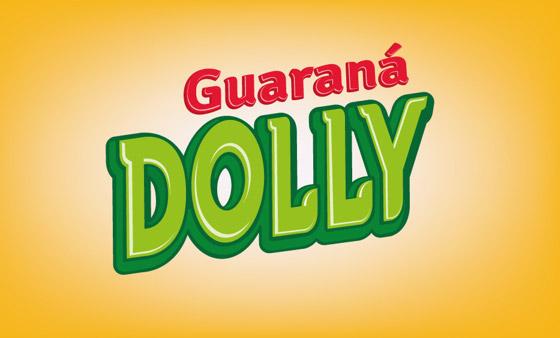 dolly10