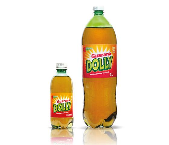 dolly11