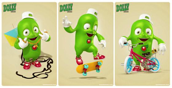 dolly4