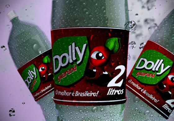 dolly9