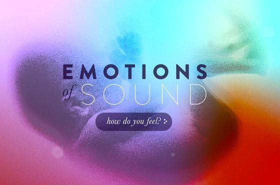 emotions-sound1
