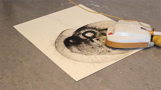 arte-maquinas-aspirador