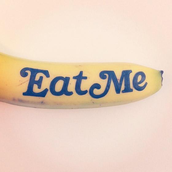 banana-mat3