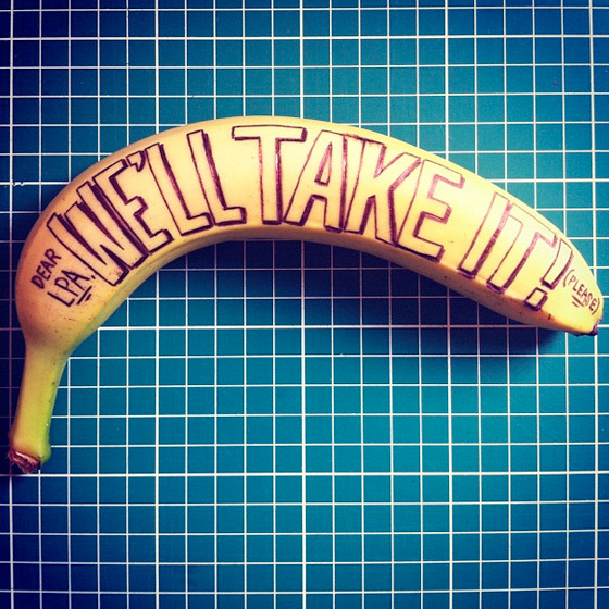 banana-mat5