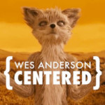 Um vídeo sobre a simetria dos filmes de Wes Anderson