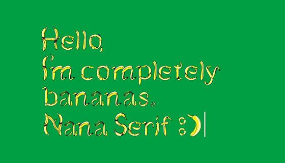 nana-serif2