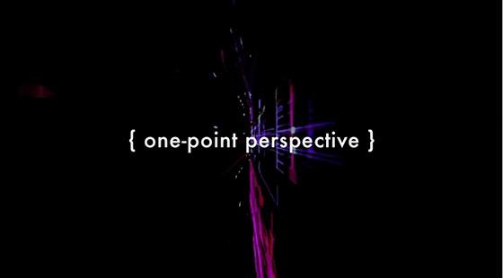 onepoint-kubrick