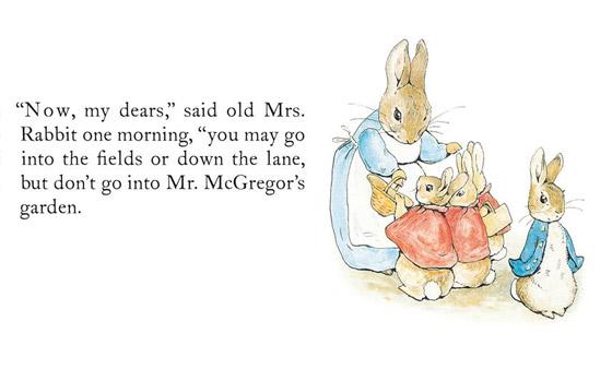 petter-rabbit-book