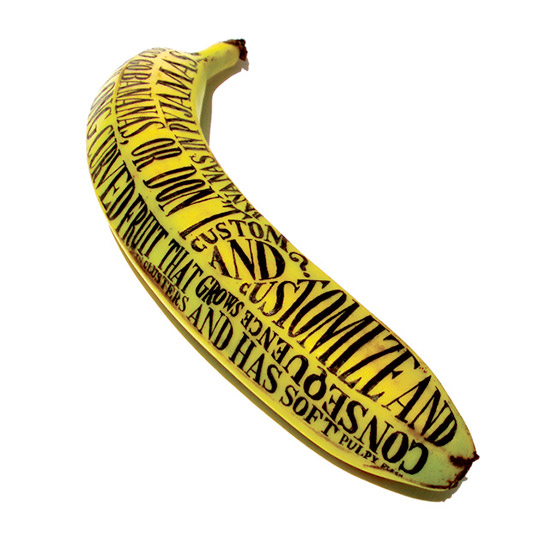 sarah-banana3