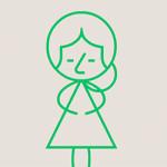 Shape: uma animação que mostra como o design pode mudar seu dia a dia