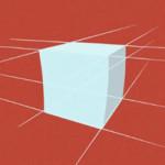 Os 12 princípios da animação explicados com um simples cubo