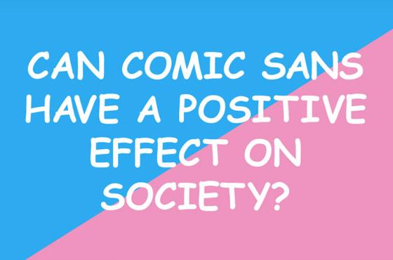 comic-sans1