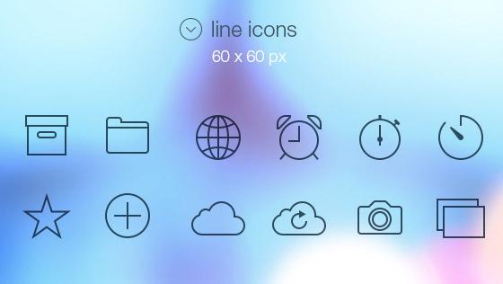 ios-icons1