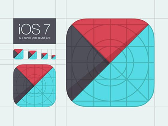 ios7-app-icone