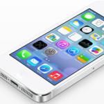 7 arquivos gratuitos e indispensáveis para qualquer designer projetar para iPhone