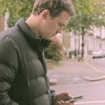 Vídeo traz reflexão interessante sobre o uso excessivo de telefones celulares
