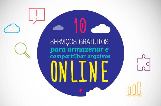 online-discos