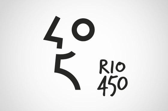 rio450-1