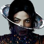 O que tem de bom pra ver e ouvir em XScape, o novo álbum de Michael Jackson