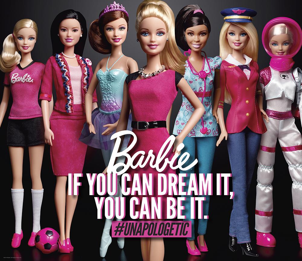 BarbieEntreBillboard_v31