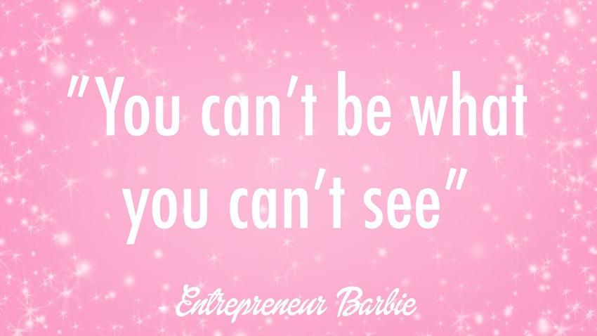 Entrepreneur-Barbie-tip