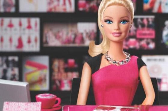 barbie-empreendedora