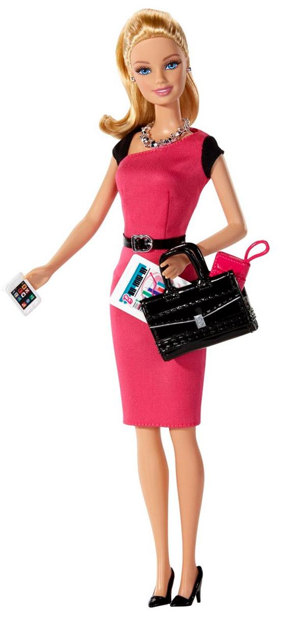 barbie-empreendedora2