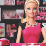 Mattel lança Barbie empreendedora (que tem até perfil no LinkedIn)