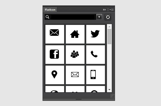 flat-icon1