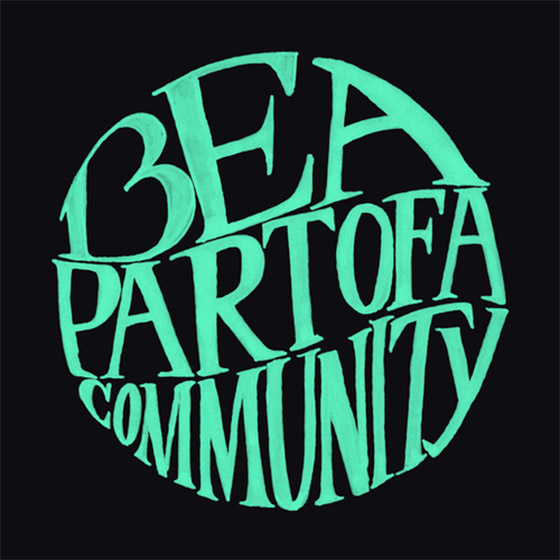 guimenga-comunity